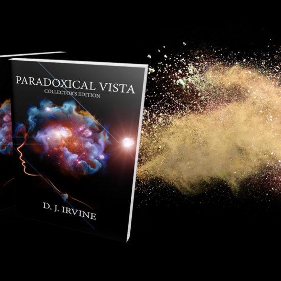 paradoxical-vista-collectors-poetry-book